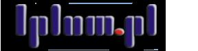 Iplum.pl - Twoje centrum finansowe