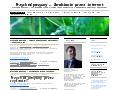 Przychód pasywny - zarabianie przez Internet -- Seolight